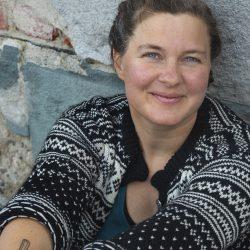 Ulrika Linder